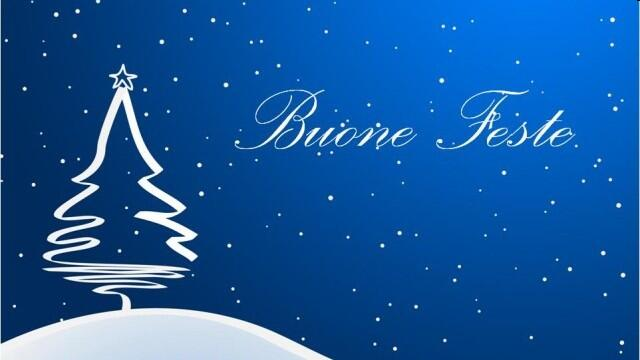 Frasi Religiose Per Il Santo Natale.Frasi Per Gli Auguri Di Natale